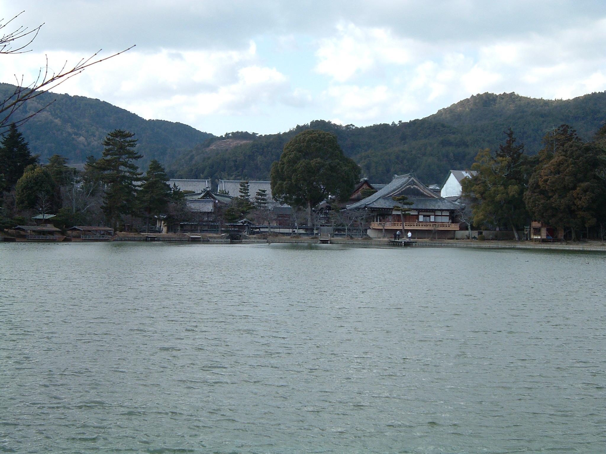 2004_0208daikakuji_4